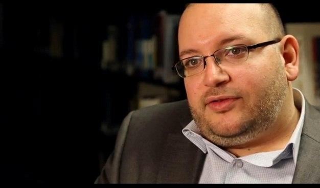 یکی از همراهان خبرنگار بازداشت شده واشنگتنپست در تهران آزاد شد