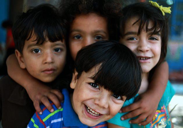 مصر ادعای ایران مبنی بر عدم ارسال کمک به غزه را رد کرد