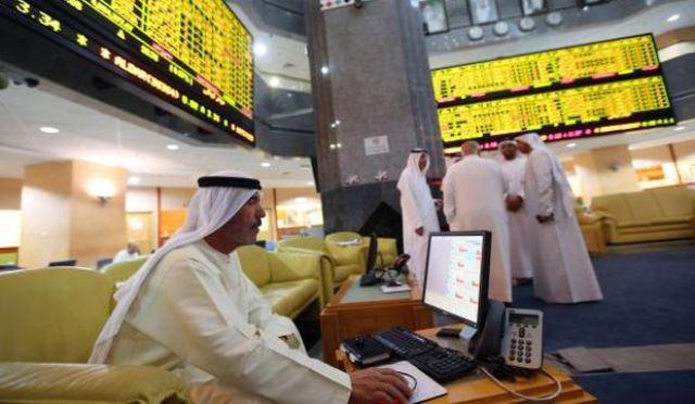 ادغام بورس های امارات به زمانی دیگر موکول شد