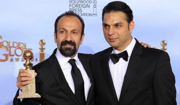 سینمای ایران در جستجوی بازارهای جهانی