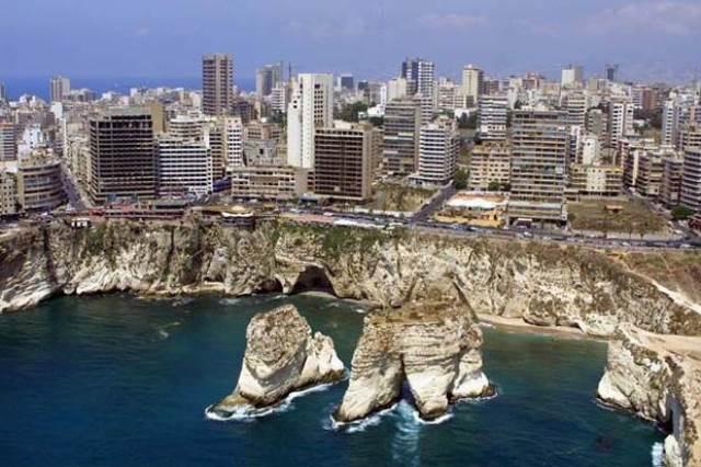 لبنان آماده استقبال از گردشگران تابستانی می شود