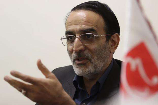 ۴ شرط رهبر جمهوری اسلامی برای رفع حصر موسوی و کروبی