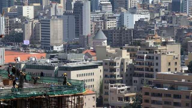بیم از داعش در لبنان افزایش می یابد