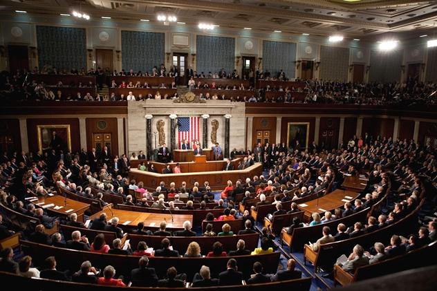 دو سناتور آمریکایی خواستار تحریم رهبر و رییس جمهوری ایران شدند