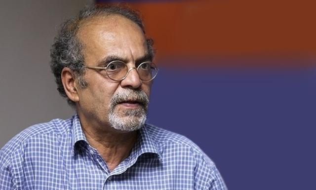 شمس الواعظین: با بازگشایی انجمن صنفی مطبوعات با نام دیگر مخالفم