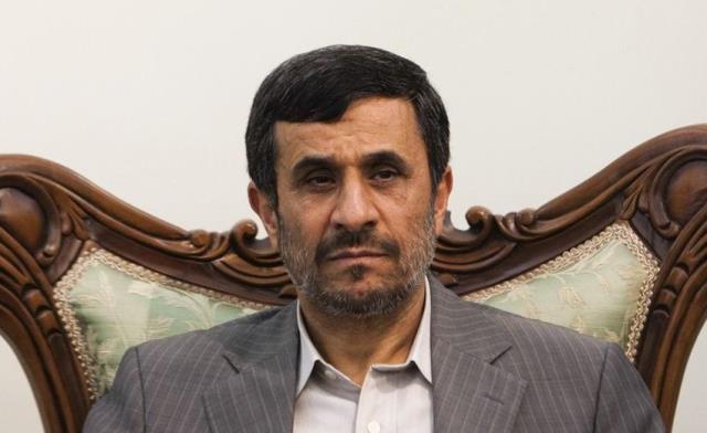 درخواست مجلس ایران برای رسیدگی سریع به تخلفات دولت احمدی نژاد