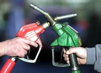 آنالیز نمونه های بنزین تهران توسط آلمانی ها