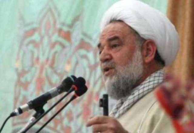 پیشنهاد امام  جمعه بجنورد: به زنان خوش حجاب اضافه کاری داده شود