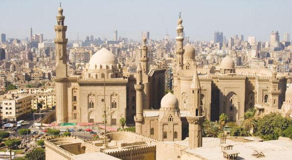 کشمکش های هویت طلبانه در مصر؛ گاه بیهوده و گاه خونین