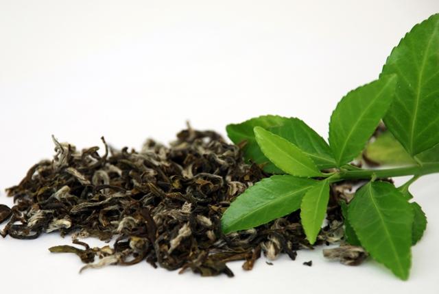 تلختر از بهترین چایها