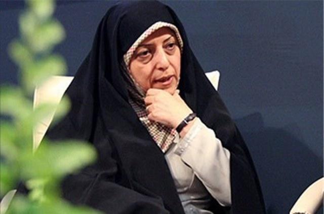 ابتکار: دستاورد سازمان محیط زیست ایران در هشت سال گذشته ناپدید شد
