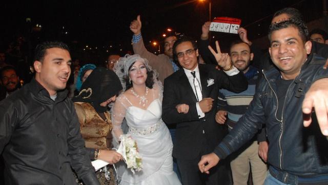 ازدواج یا ورشکستگی