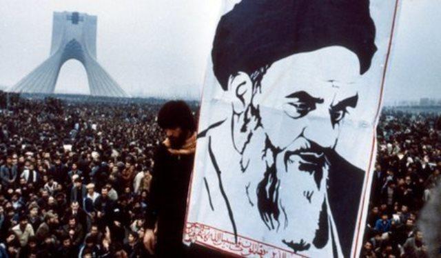 آیا پایان انقلاب اسلامی رسیده است؟