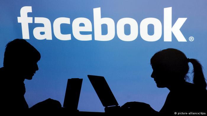 شبکه های اجتماعی ما را بیمار می کنند