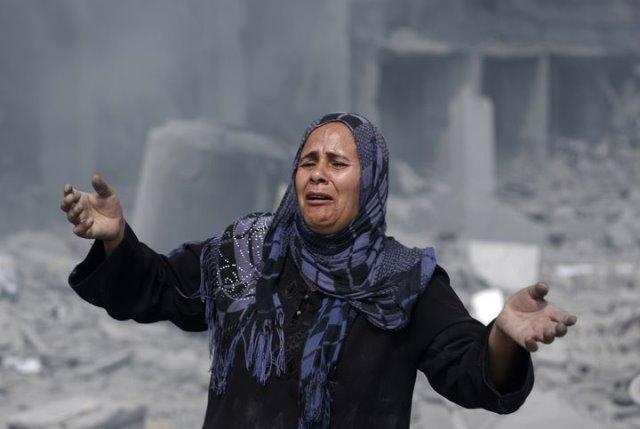 جنگ رسانه ای اسراییل