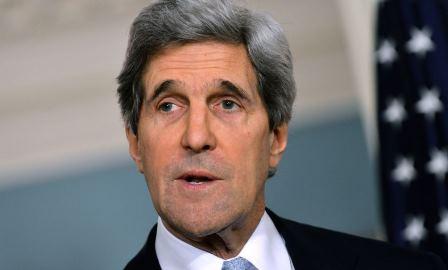 هشدار جان کری به ایران در آستانه دور جدید مذاکرات هستهای