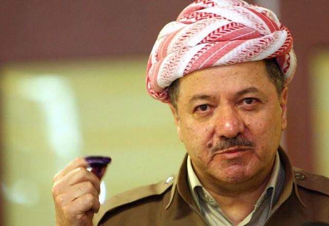 استقلال کردستان عراق؛ موافقان اندک، مخالفان بسیار