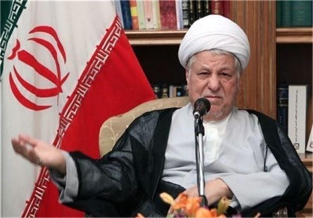 درخواست هاشمی رفسنجانی برای مقابله با بازتولید جهل در کشورهای اسلامی
