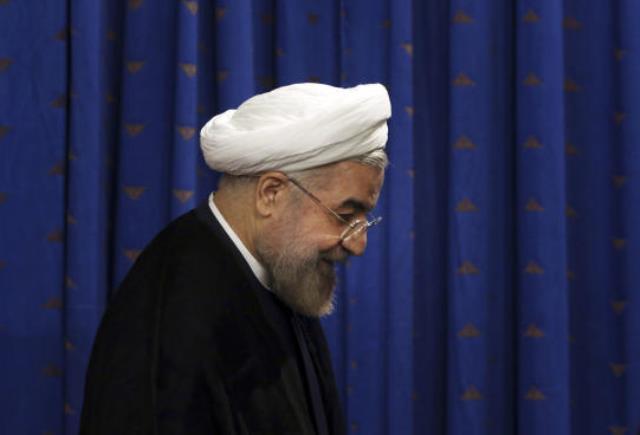 دولت روحانی و برنامه ششم توسعه
