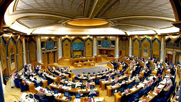 عضویت در مجلس شورا فرصت های جدیدی پیش روی زنان می گذارد