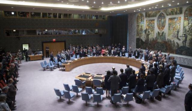 شورای امنیت باز هم خواستار آتشبس فوری در غزه شد