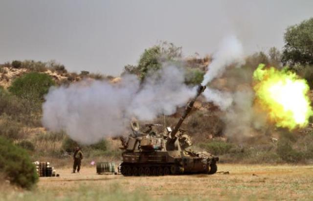 چه کسی پیروز جنگ غزه خواهد بود؟