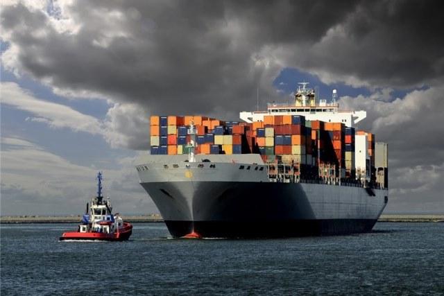 گرایش سرمایه خارجی به اقتصاد ایران