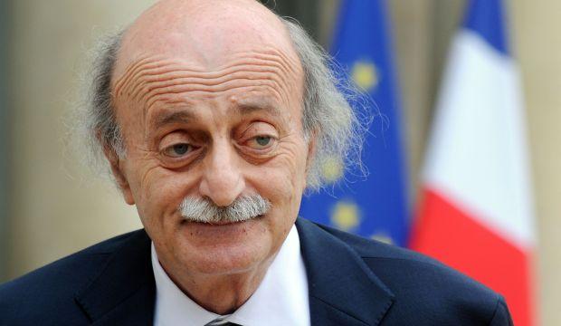 پیشنهاد جنبلاط برای حل بن بست انتخابات ریاست جمهوری لبنان رد شد