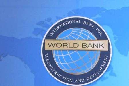 بانک جهانی: درآمد ایرانیان، متوسط رو به بالا است