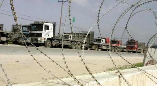 خواسته های اصلی مورد مناقشه در گفتگوهای قاهره درباره غزه چیست؟