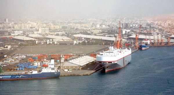 سهم کشورهای اسلامی از ۱۶۷ میلیارد دلار واردات عربستان سعودی ۵ درصد است