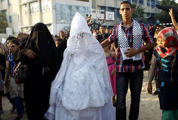 فلسطین و اسراییل در گفتگوهای قاهره بر مواضع خود تاکید می کنند