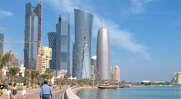 منابع دیپلماتیک: شواهد نشانگر پایبندی قطر به تعهداتش نیست