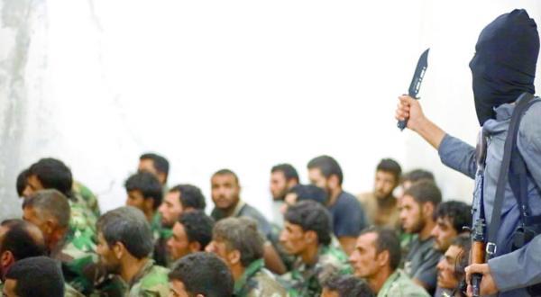 دامنه کشورهای ارائه دهنده کمک های تسلیحاتی به پیشمرگ ها گسترش می یابد