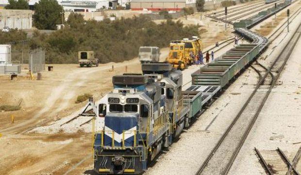 تلاش سازمان راه آهن عربستان برای افزایش سفرهای ریلی