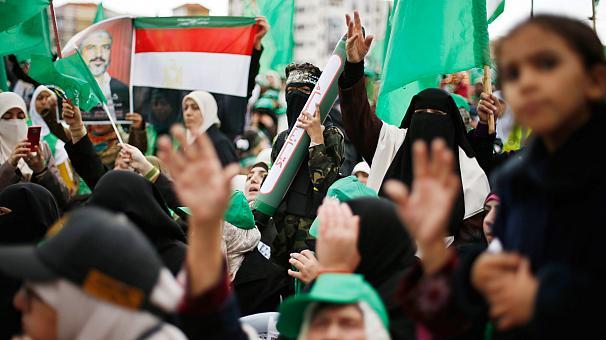 چه کسی در غزه پیروز می شود؟