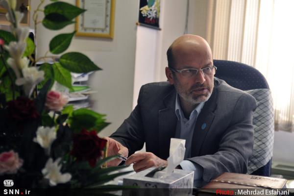 مدیر دولت احمدی نژاد: مدارک تحصیلی مدیران بررسی شود