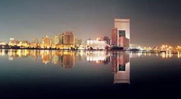 یک هفته مهلت به قطر برای رفع اختلافات با همسایگان عرب