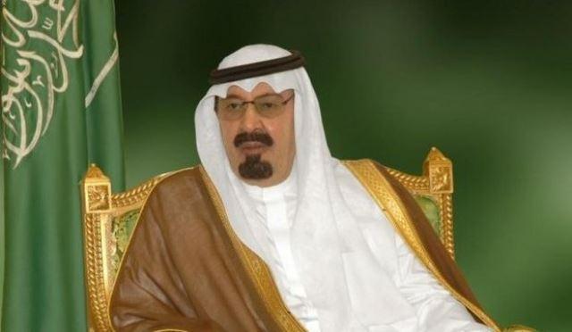 ملک عبدالله، پادشاه عربستان، حمله اسراییل به غزه را «جنایت جنگی» خواند