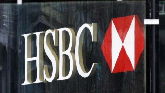 اعتراض سازمان های اسلامی بریتانیا به بسته شدن حسابها در «اچ اس بی سی»