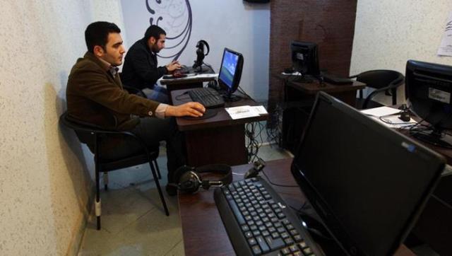احتمال استیضاح وزیر ارتباطات ایران به علت افزایش سرعت اینترنت