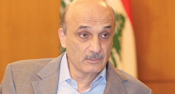 در صورت ورود داعش به لبنان این کشور گورستان آنان خواهد بود