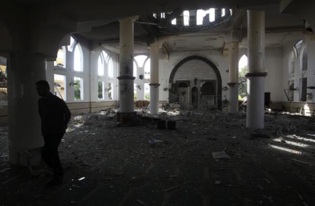 تکفیر به بهانه غزه