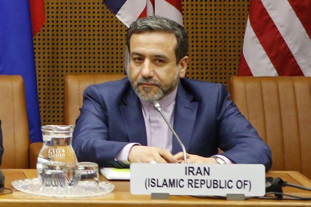 عراقچی: مذاکرات در نیویورک به سرانجام نمی رسد