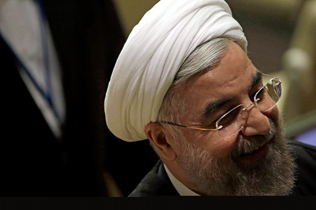 آیا ما وارد دوران ایرانی می شویم؟