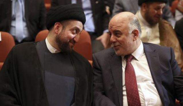 کار دشوار نخست وزیر جدید عراق در انتخاب دو وزیر مهم کابینه