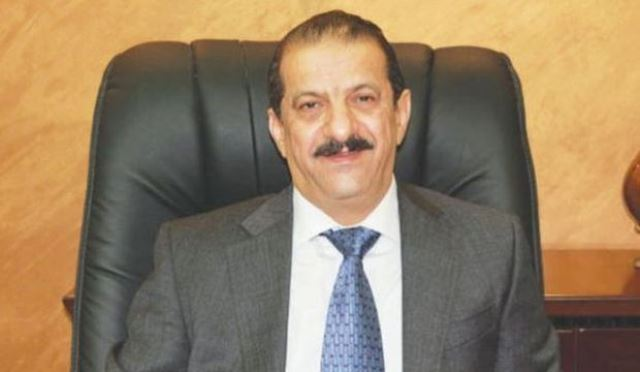 رهبر ائتلاف سنی عراق از تصمیم نخست وزیر در توقف حملات هوایی استقبال کرد