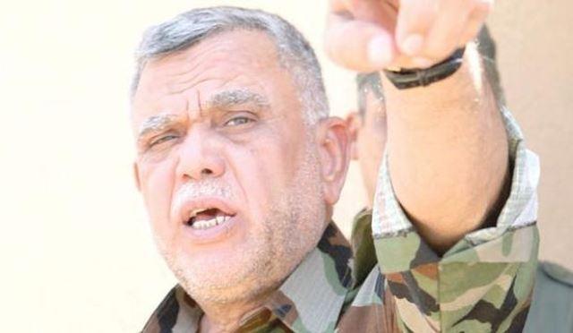 هادی العامری: فرمانده شبه نظامی اختلاف برانگیز بین واشنگتن و تهران