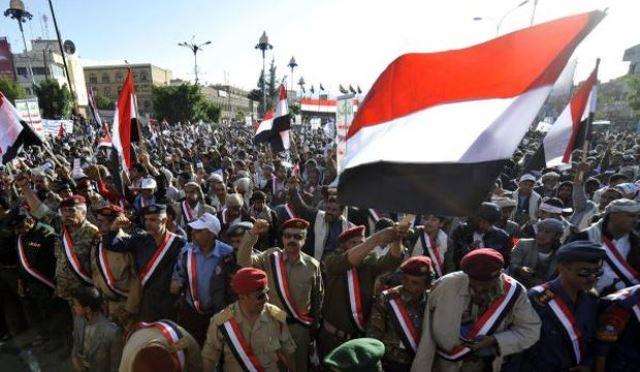 به عرب های مردد… مراقب یمن باشید