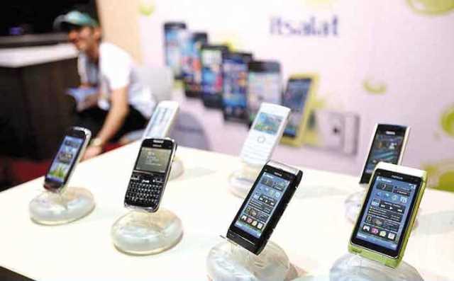 نایب رئیس اتاق اصناف ایران: ۷۵ درصد تلفنهای همراه قاچاق هستند